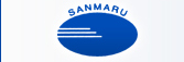 株式会社サンマル開発 WB工法 住宅 マイホーム