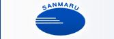 株式会社サンマル開発 WB工法 マイホーム 住宅