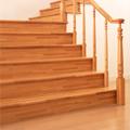 生きている木材をさらに生かす工法! WB工法 マイホーム 住宅